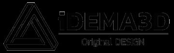 idema3D
